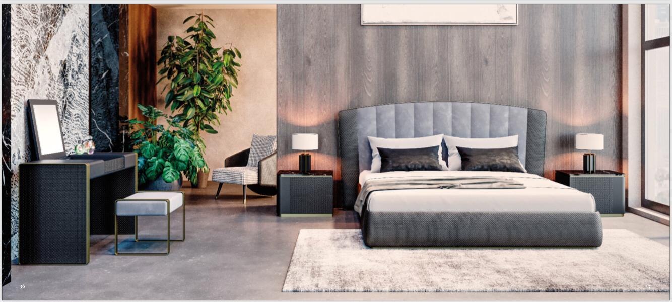 Gallery - New Collection | Ideal Casa |